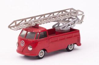Tekno VW 1:43