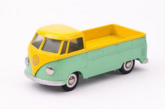 Tekno VW Bus 1:43