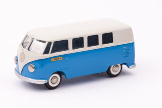 Tekno VW Bus Taxi