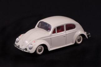 Tekno VW Käfer