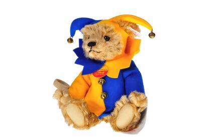 Steiff Teddybär limitiert Edition