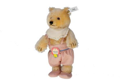 Teddy Bär Steiff