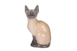 Siam Cat Royal copenhagen