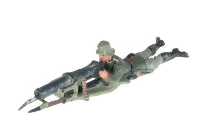 Lineol SMG