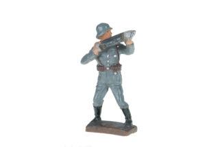 Lineol Flak Soldat