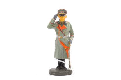 Elastolin General