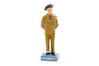 Durso Montgomery