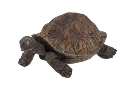 Elastolin Schildkröte