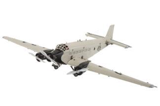 Märklin Propeller Flugzeug JU52