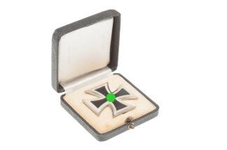 Orden EK1 Eisernes Kreuz 1 Klasse