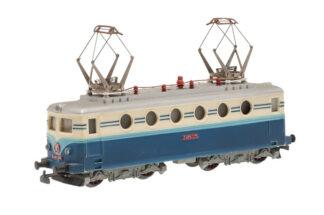 Kleinbahn H0 E-Lok E499