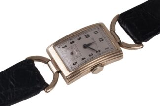 Armbanduhr Bulova Swiss