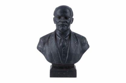 Büste Wladimir Iljitsch Lenin 1870-1924