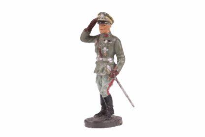 ELASTOLIN General von Blomberg