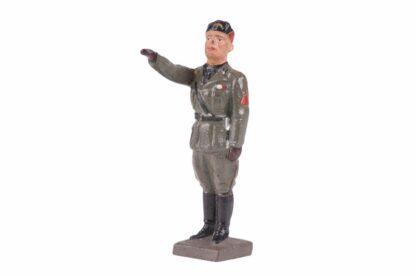 LINEOL Benito Mussolini