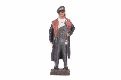 LINEOL General Oberst Göring
