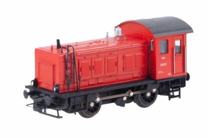 Lima H0 Diesellok ÖBB 206101 OVP