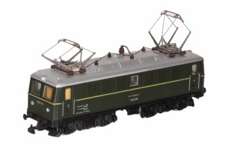 Kleinbahn 1041 H0 E-Lok ÖBB 1041.06 OVP