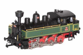 Kleinbahn H0 Dampflok kkStb 178.84 OVP