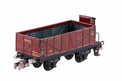 Märklin H0 Güterwagen 365