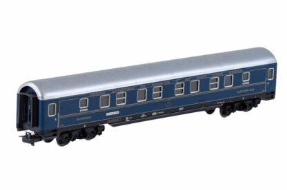 Märklin H0 Schlafwagen 4581