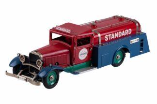 Märklin Tankwagen Standard