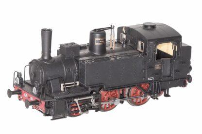 Rivarossi GR835 Dampflok 835.194 OVP