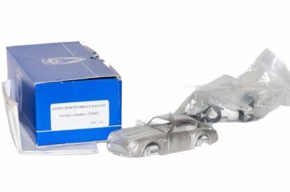 LE PHOENIX / MF43 1:43 Kit Aston Martin DB4 Zagato Stradale