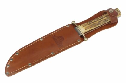 Hubertus Original Bowieknife5