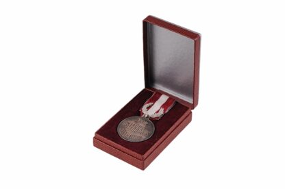 Medaille Orden-45