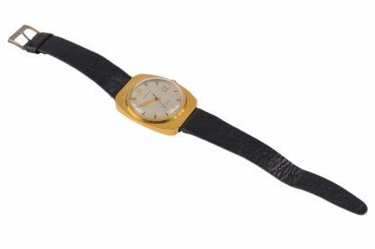 Uhren-13