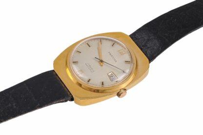 Armbanduhr Prätina 17 Rubis Uhr