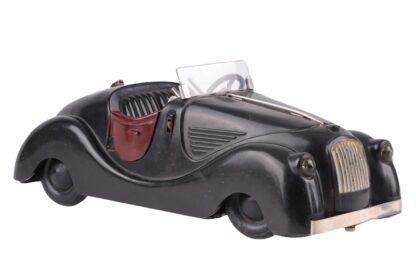 Caju Sportmodell MC502