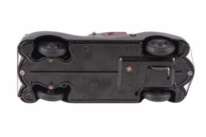 Caju Sportmodell MC504