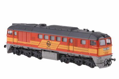 Guetzold Diesel Lok M62 9084