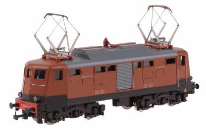 Kleinbahn EL424.0081