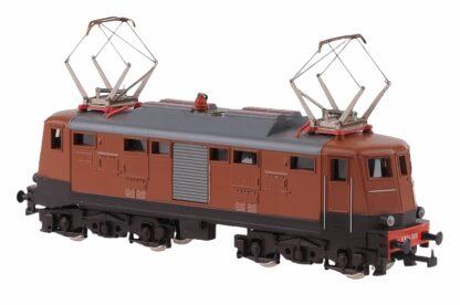 Kleinbahn EL424.0082