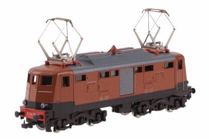 Kleinbahn EL424.0083