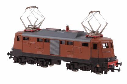 Kleinbahn EL424.0084
