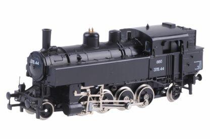 Kleinbahn Tenderlokomotive 378.44 4