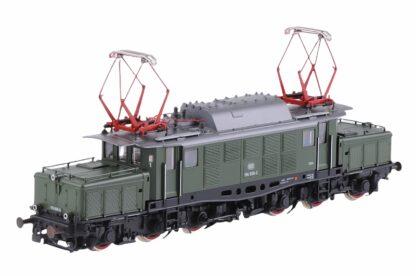 Roco Berglok : E Lok DB 194 035-24