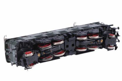 Roco E Lok DB 116 019-1