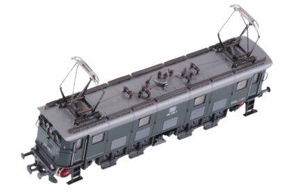Roco E Lok DB 116 019-12