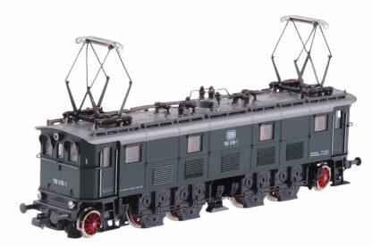 Roco E Lok DB 116 019-13
