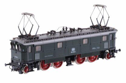 Roco E Lok DB 116 019-14