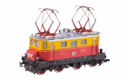 Roco E Lok MBS1045.012