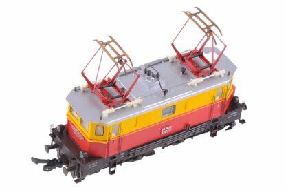 Roco E Lok MBS1045.014