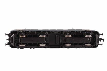 Roco Elektro Lok DB 111 009 -7 1