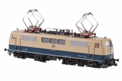 Roco Elektro Lok DB 111 009 -7 2