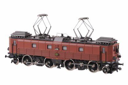 Roco Elektro Lok SBB 12320 1